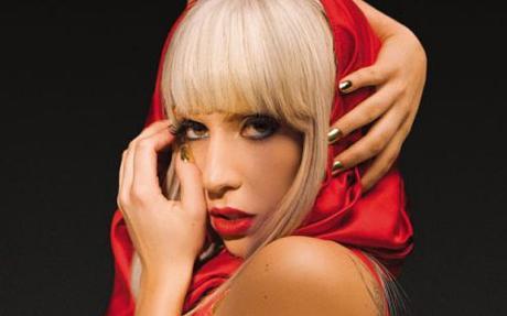 Lady Gaga Britney Spears