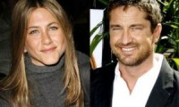 Jennifer Aniston Gerard Butler rumeurs persistent