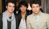 Jonas Brothers Pires comédiens Razzie Awards