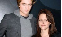 Kristen Stewart Robert Pattinson Mis à l'amende