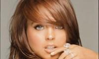 Lindsay Lohan Ça s'arrange pas avec son père