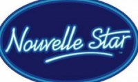 Nouvelle Star Ziyed