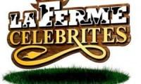 La Ferme Célébrités en Afrique Hermine Farid Adeline