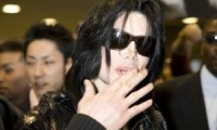 Michael Jackson Joe Jackson