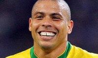 Ronaldo Papa Maria Alice
