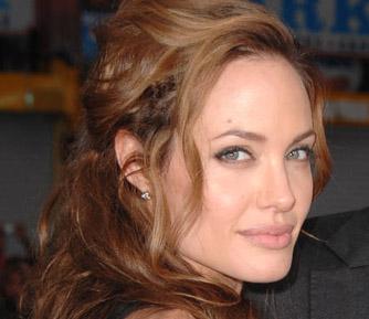 Angelina Jolie Jean Claude Van Damme