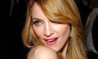 Madonna Ewan McGregor