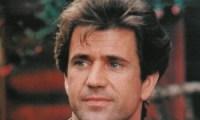 Mel Gibson Défendu Oksana Grigorieva
