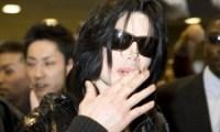 Michael Jackson Gay Joe Jackson