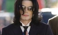 Michael Jackson Jason Pfieffer Elizabeth Taylor