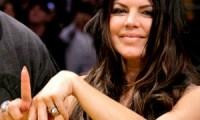 Fergie ne quitte pas Black Eyed Peas