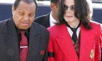 Joe Jackson papa de Michael Jackson ruiné