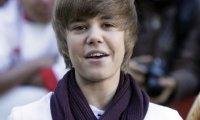 Justin Bieber rappelé à l'ordre par sa mère