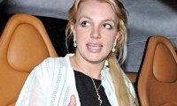 Britney Spears accusée de maltraitance