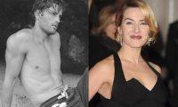 Kate Winslet Louis Dowler