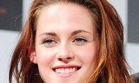 Kristen Stewart Ed Westwick