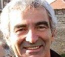 Raymond Domenech William Gallas