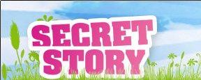 Secret Story 4 Robin entraine Benoit