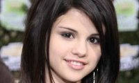 Selena Gomez America's Got Talent vidéo