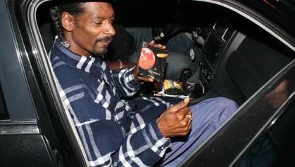 Snoop Dogg provoque colère ses fans.