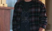 Zac Efron sortie L.A Photos
