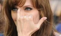 Angelina Jolie Londres Salt Premières photo