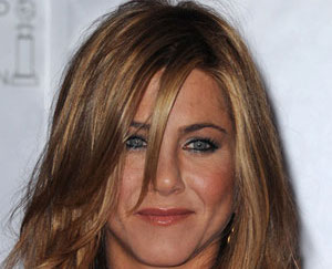 Jennifer Aniston The Switch flop