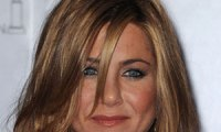 Jennifer Aniston The Switch flop