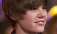 Justin Bieber Simon Cowell