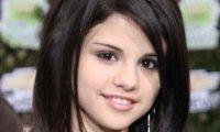 Selena Gomez David Henrie