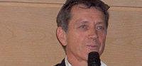 Bernard Giraudeau Anne Duperey