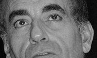 Jean-Pierre Elkabbach Arnaud Montebourg