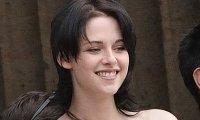 Kristen Stewart Son franc parler inquiète Summit