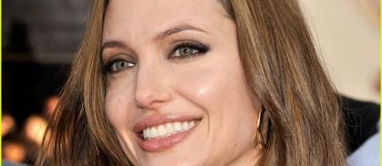 Angelina Jolie en Cléopâtre Ça se confirme