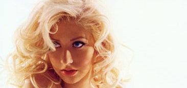 Christina Aguilera Jordan Bratman Séparation