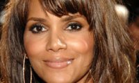 Halle Berry Olivier Martinez relation