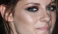 Kristen Stewart fille géniale Jodie Foster