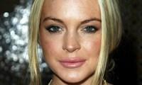 Lindsay Lohan papa victime agression