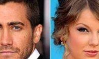 Taylor Swift relation Jake Gyllenhaal