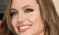 Angelina Jolie Jessica Alba