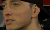 Eminem toxicomanie