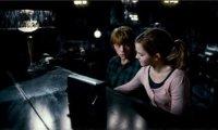 Harry Potter et les reliques de la mort Nouvelles photos