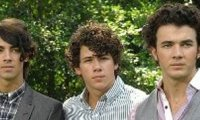 Jonas Brothers Jason Mraz