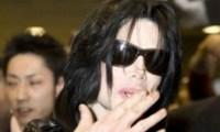 Michael Jackson album Will.I.Am