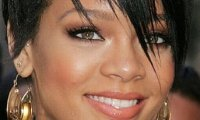 Rihanna Chris Brown sujet tabou