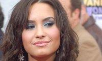 Demi Lovato justice