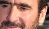 Eric Cantona Sauvons les riches