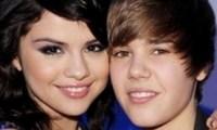 Justin Bieber Selena Gomez Jasmine Villegas