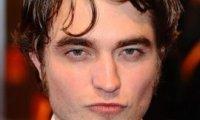 Robert Pattinson pitre Christina Ricci