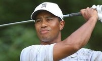 Tiger Woods New York police judiciaire